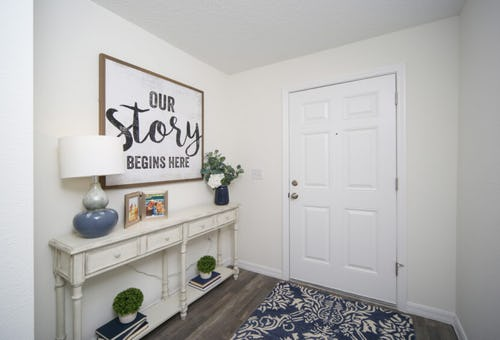 Life Made Easy - HB Value Homes